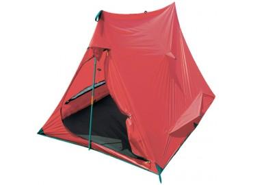 SOLO RED-палатка