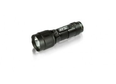 Карманный светодиодный фонарь   FLASHLIGHT XP-11 WHITE LED 3.5W