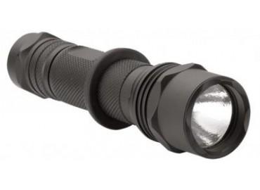 """Сверхкомпактный мощный светодиодный подствольный тактический фонарь  нового поколения - """"RAPTOR"""""""
