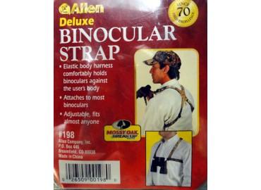 STRAP BINOCULAR ADJUST B-UP-ремень для биноклей