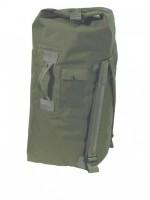 Сумка - рюкзак - мешок DUFFLE BAG