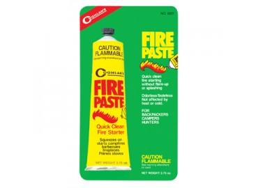 Fire Paste-паста для разведения огня