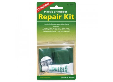 Rubber Repair Kit-рем. набор