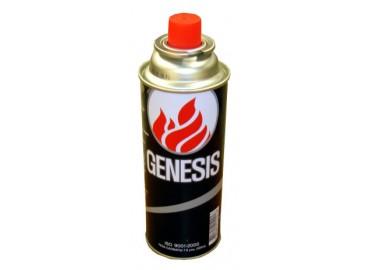 Газовый баллон GENESIS 220 г