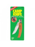 Нож складной Coghlan's Camp Knife-pkgd