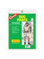 BUG PANTS SIZE M-антимоскитные брюки