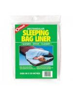 SLEEPING BAG LINER-REGULAR-вкладыш в спальный мешо…