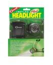 ULTRA BRIGHT LED HAEDLIGHT-фонарь наголовный