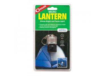MICRO LANTERN-LED-микролампа