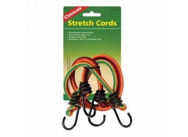 20 IN STRETCH CORDS-шнур эластичный