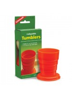 COLLAPSIBLE TUMBLERS-складные стаканчики