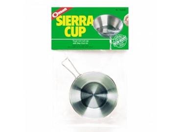 SIERRA CUP-BULK-кружка походная