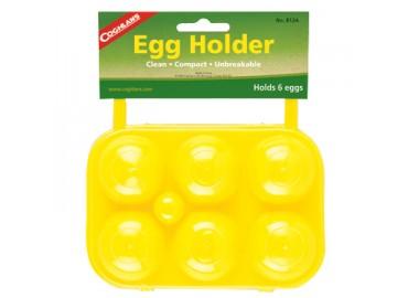 EGG HOLDER PKGD-контейнер для яиц