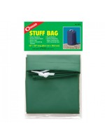 10 IN STUFF BAG-мешок водонепроницаемый