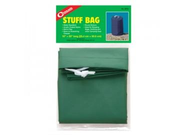 10 IN STUFF BAG-мешок водонепроницаемый