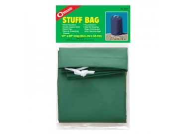 12 IN STUFF BAG-мешок водонепроницаемый