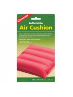 AIR CUSHION-подушка надувная