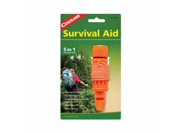 SURVIVAL AID-набор для ЧС