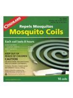 MOSQUITO COILS HOLDER-спираль противомоскитная