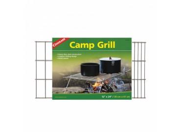 CAMP GRILL-решетка-гриль