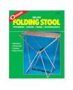 FOLDING STOOL-стул складной