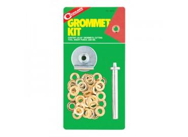 GROMMET KIT-набор латунных прокладок