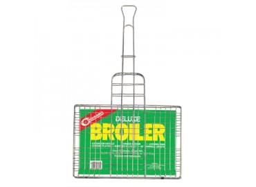 DELUXE BROILER-решетка- гриль