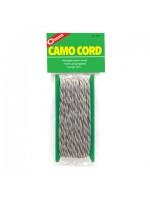 CAMO CORD-шнур нейлоновый