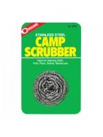 CAMP SCRUBBER-губка металлическая