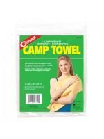 CAMP TOWEL-полотенце кемпинговое