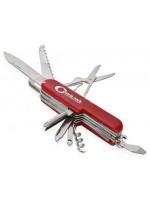 Нож складной Coghlan's Army knife 11 функций