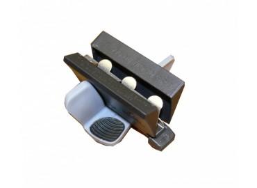 CN SHARPENER DF6 COMPACT.CLAM-набор инструментов