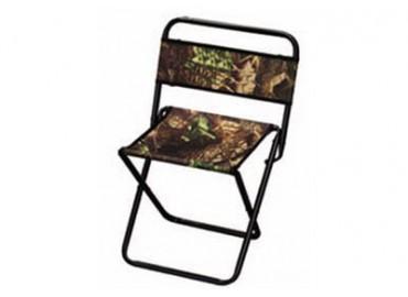 FOLDABLE CHAIR стульчик