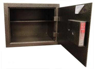 Шкаф для пистолета ШП