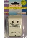 Конвертер Newstar NF60 AC-AC Converter 60 Watt