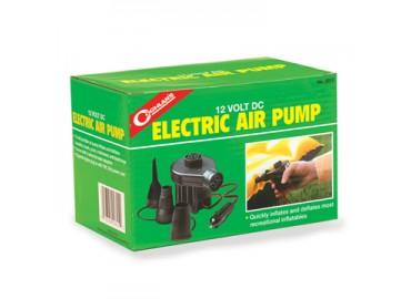 ELECTRIC 12 V AIR PUMP, насос электрический