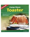 CAMP STOVE TOASTER -тостер кемпинговый