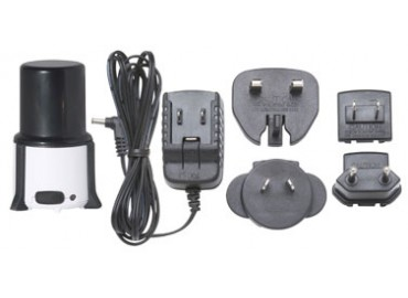 Аккумулятор  NRG2 Rechargeable Battery  Kit no color