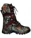 Ботинки камуфлированные PRO Hunt TX4884KZ8A