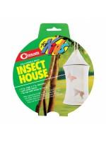 Mesh Insect House-Kids, сеточный домик для насеком…