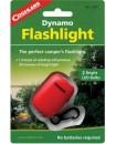 Dynamo flashlight, динамо-фонарь