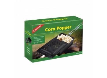Corn Popper, устройство для приготовления воздушной кукурузы