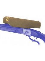 Scopecoat  10.5''x 20mm -чехол на оптический прице…
