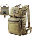 Рюкзак MAXPEDITION Rollypoly Extreeme