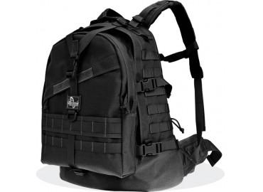 Рюкзак Vulture-II Backpack