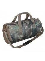 BAG рюкзак