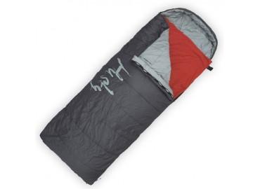 HUSKY SLEEPING BAG GUTY-10 спальный мешок