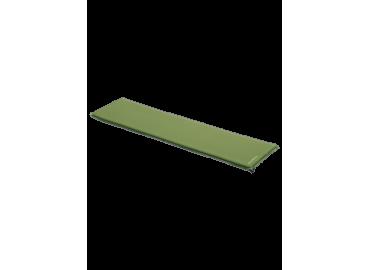 Каремат Trango World Compact Plus 185х50х3