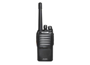 Радиостанция портативная  (400-470 MHz)