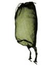 Сумка для дичи Green